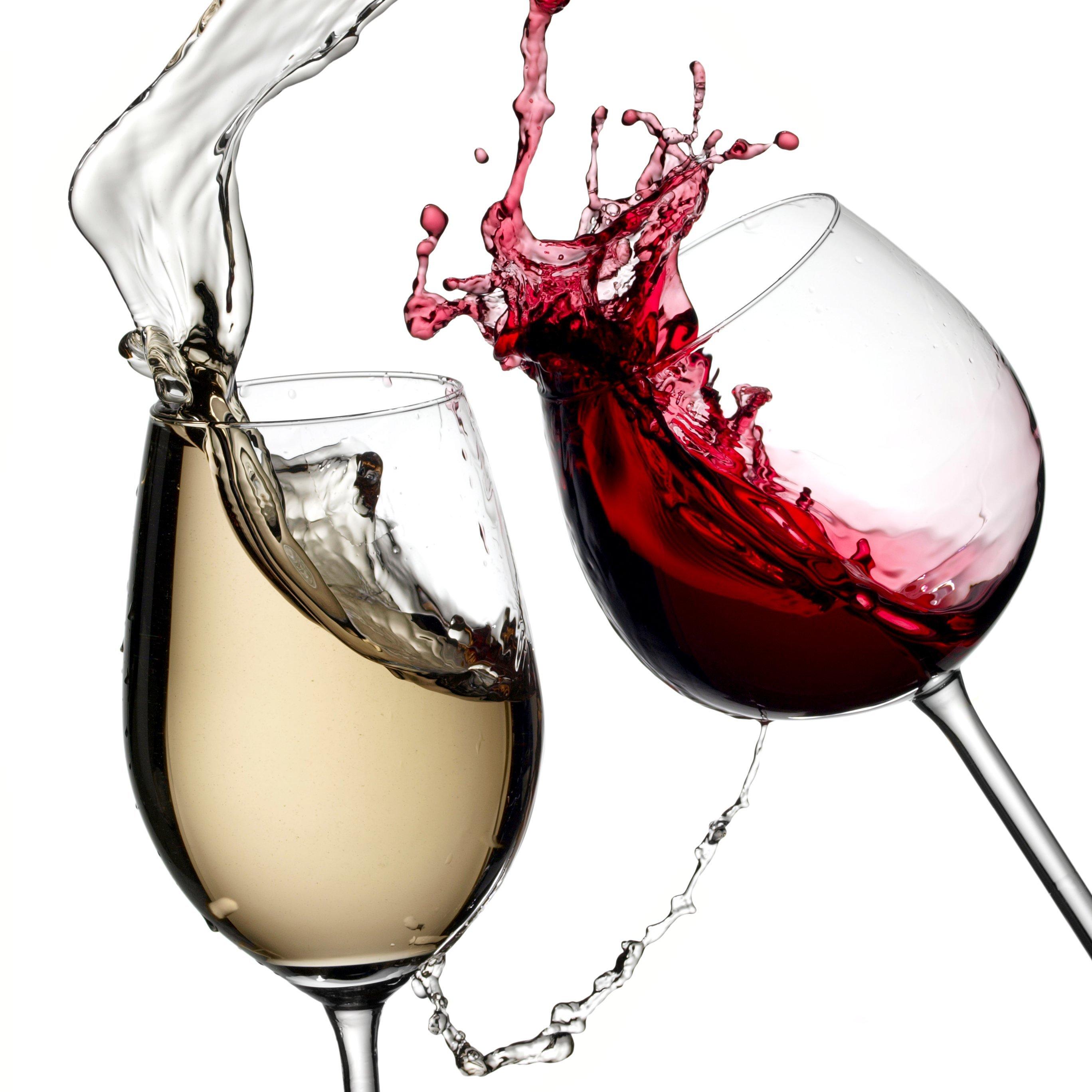 Wine And Design Art Buzz