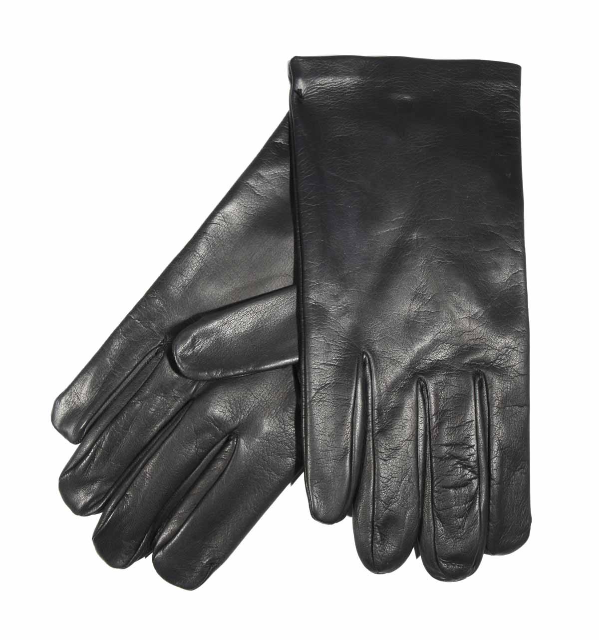 gants cuir homme pour garder ses doigts au chaud avec classe. Black Bedroom Furniture Sets. Home Design Ideas