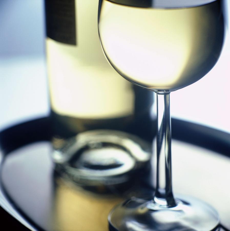 Une bonne encyclopédie de l'achat du vin : achatvin.net