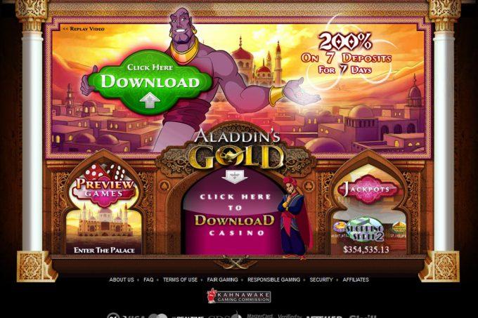 imagesTop-casino-USA-18.jpg