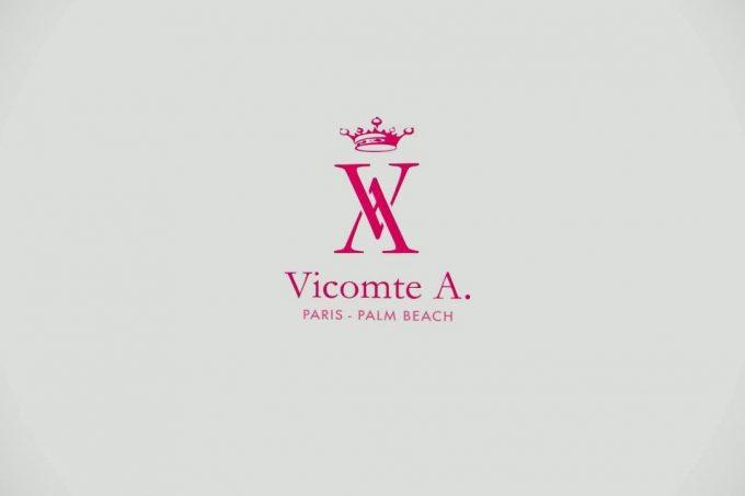imagesVicomte-arthur-1.jpg