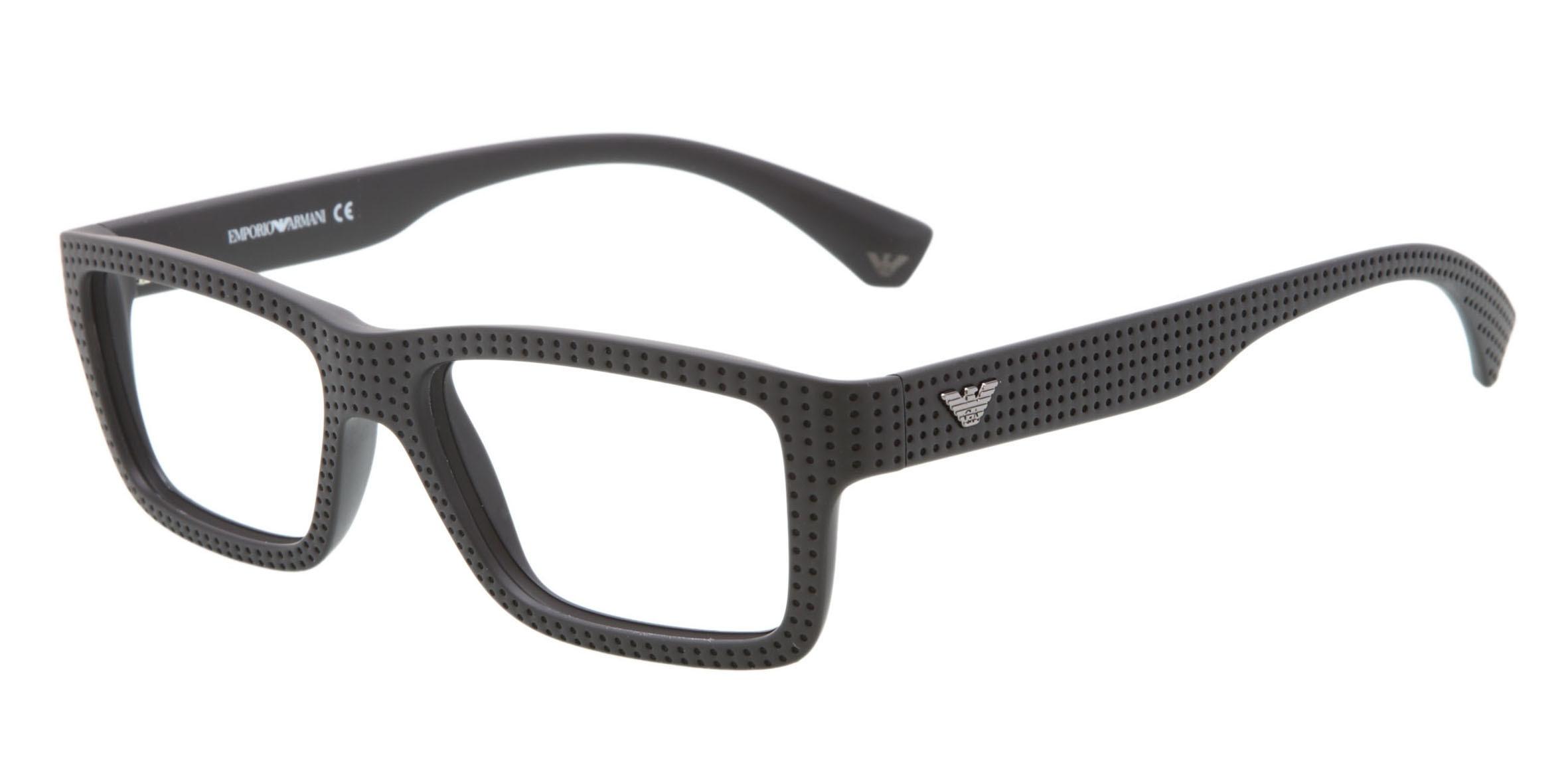 quelles lunettes de vue vous conviendraient parfaitement. Black Bedroom Furniture Sets. Home Design Ideas