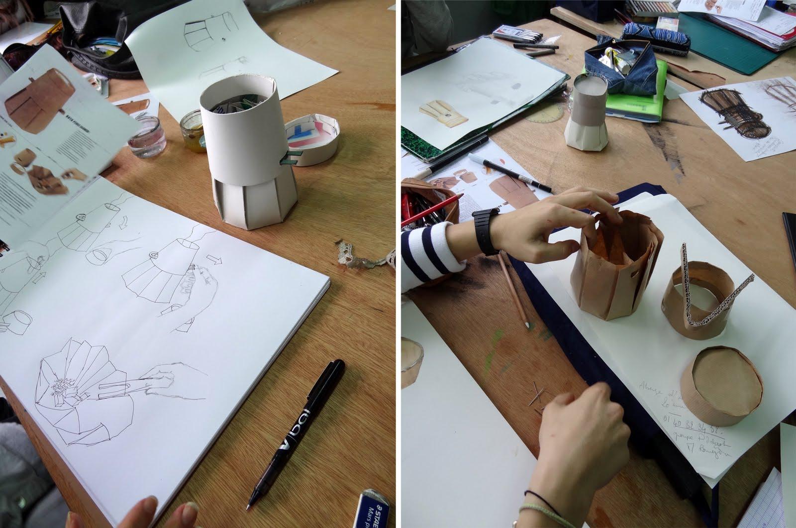 Manaa : trouvez votre fibre artistique