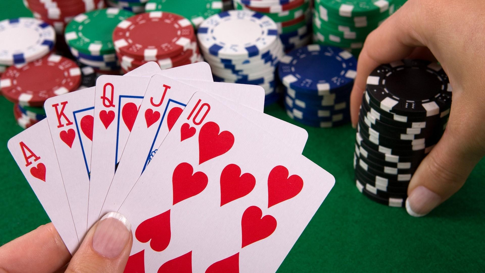 La bonne adresse pour les grands fans de casino online