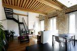 Location appartement la rochelle : logement de vacance