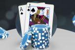 Blackjack, un autre jeu de casino à essayer