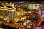 Jeux casino : un endroit sympa mais trop coûteux