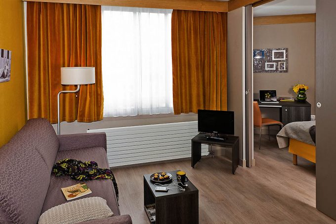 images2appart-hotel-10.jpg