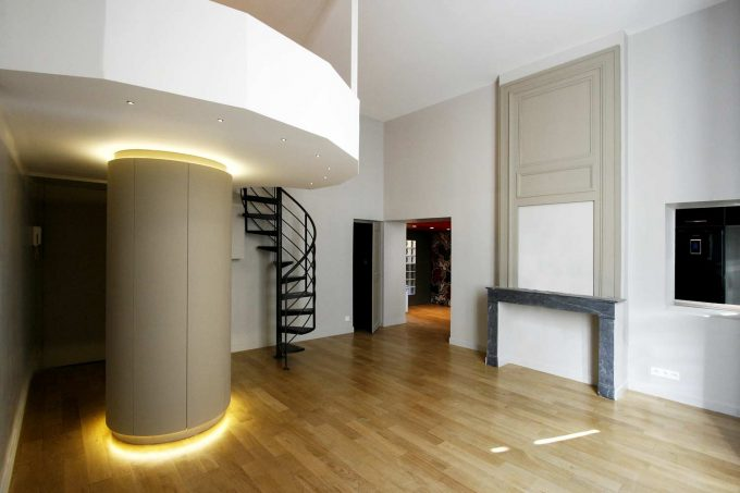 images2appartement-17.jpg