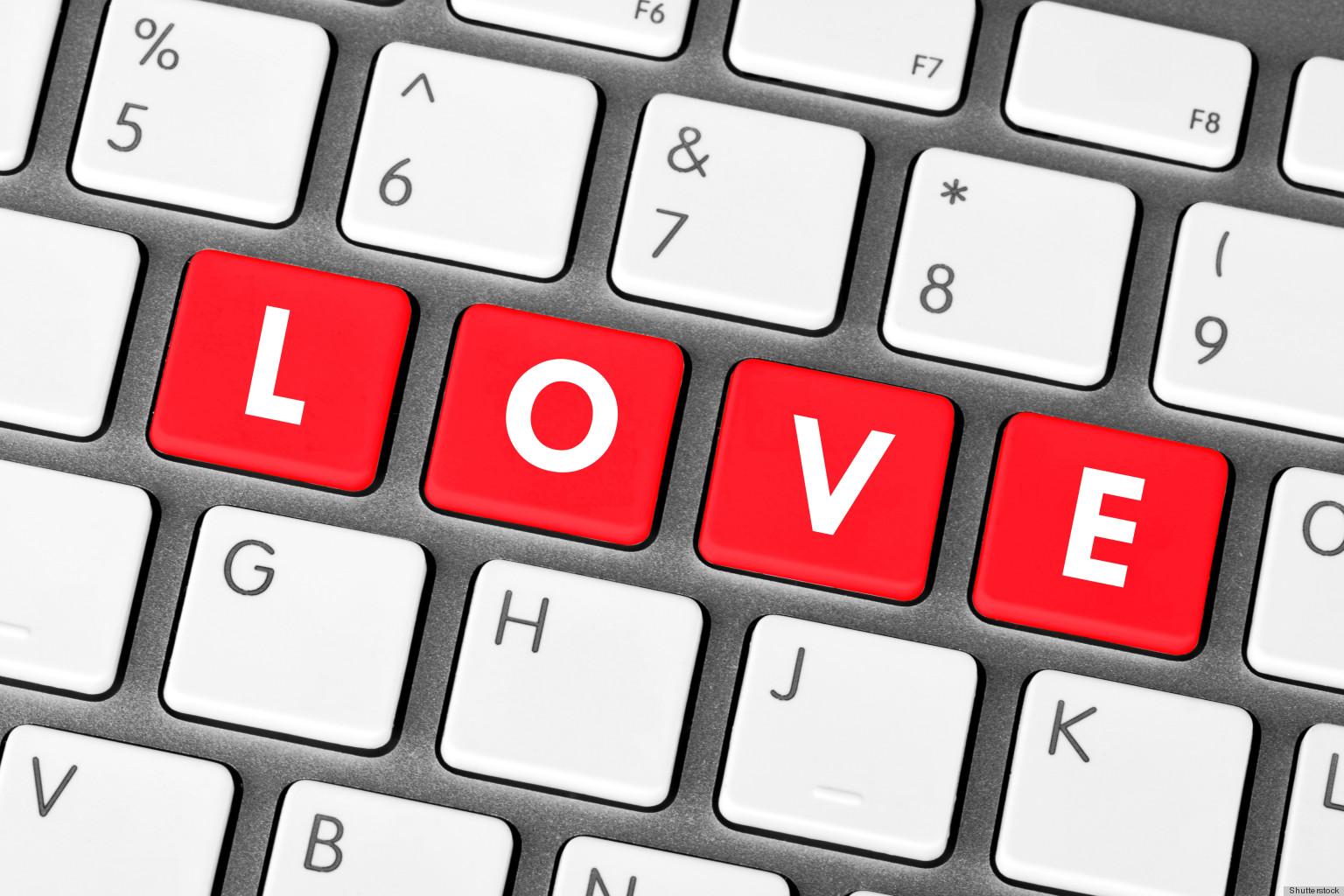 Trouver l'amour : pas facile lorsque l'on n'a pas confiance en soi