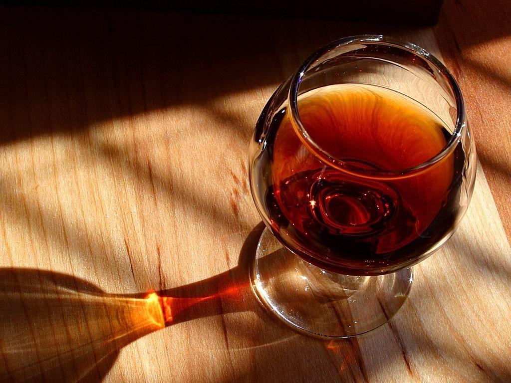 Achat vin : comment acheter du vin de la meilleure des façons ?