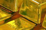 Lingot d'or : est-ce encore un bon investissement ?