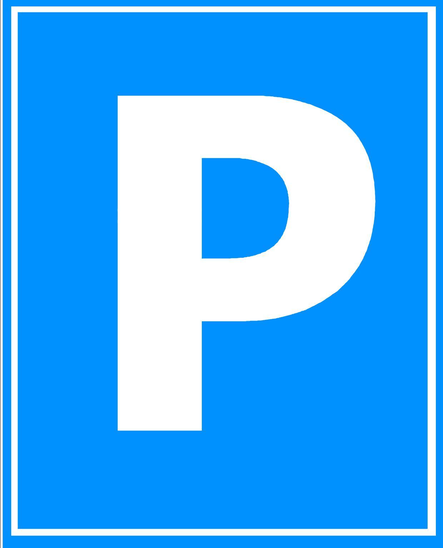 Cas de figure pour la location parking Nantes