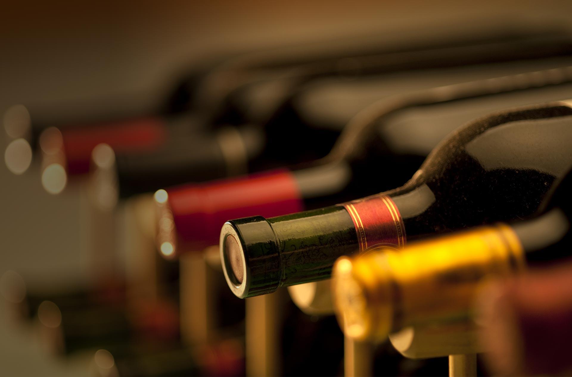 Vin en ligne : apprécier le vin à sa juste valeur