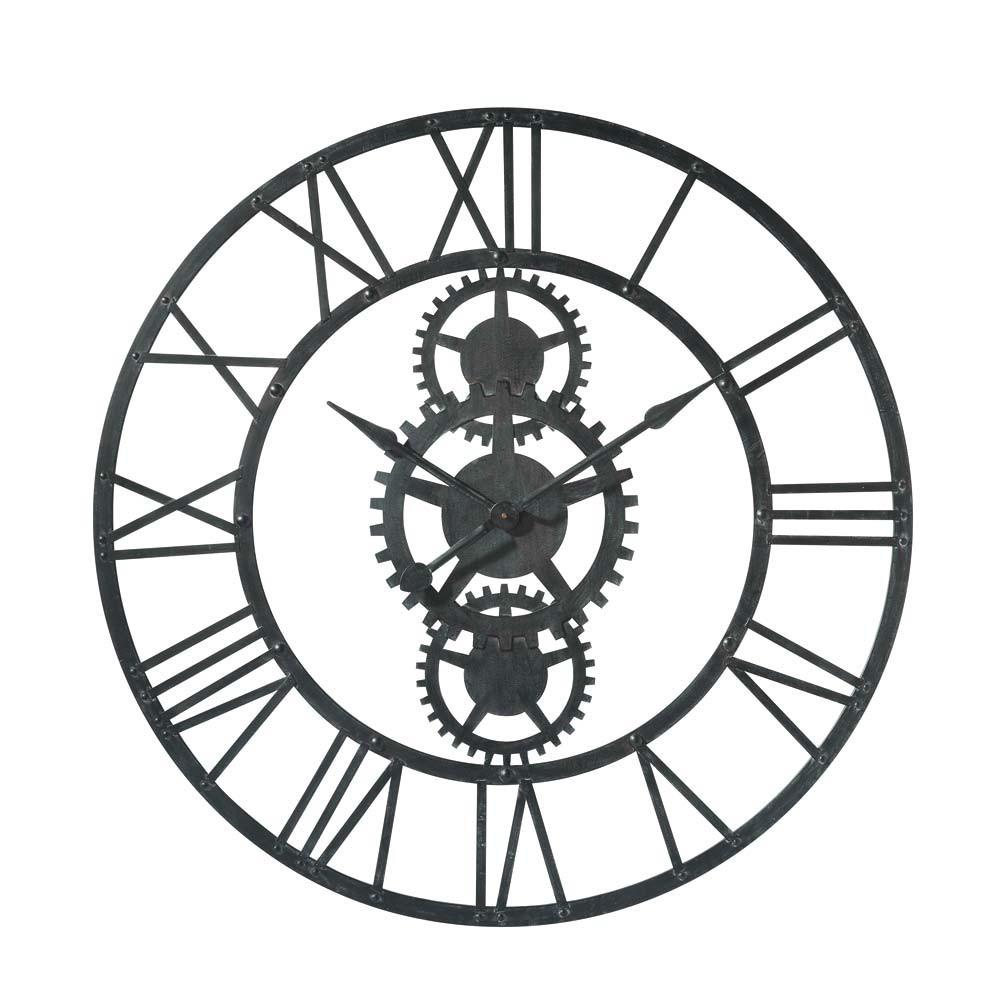 Changement d'heure : tout savoir sur le changement d'heure
