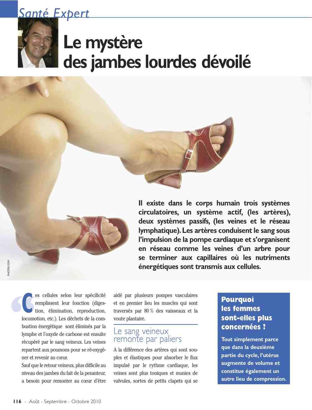 Traitement arthrose lombaire : Tout pour comprendre l'arthrose lombaire simplement et rapidement en quelques points