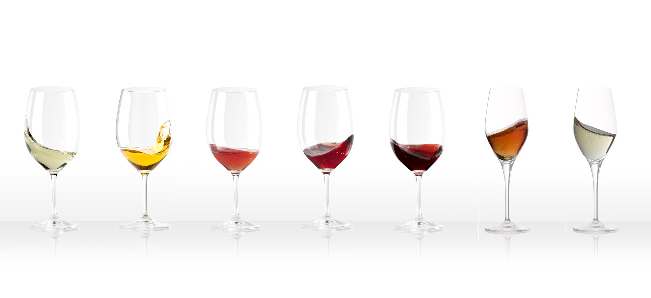 Cave à vin : Aimer le vin et avoir une cave à vin chez vous, c'est mon cas ! Je vous en parle