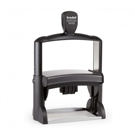 acheter son tampon encreur sur internet. Black Bedroom Furniture Sets. Home Design Ideas
