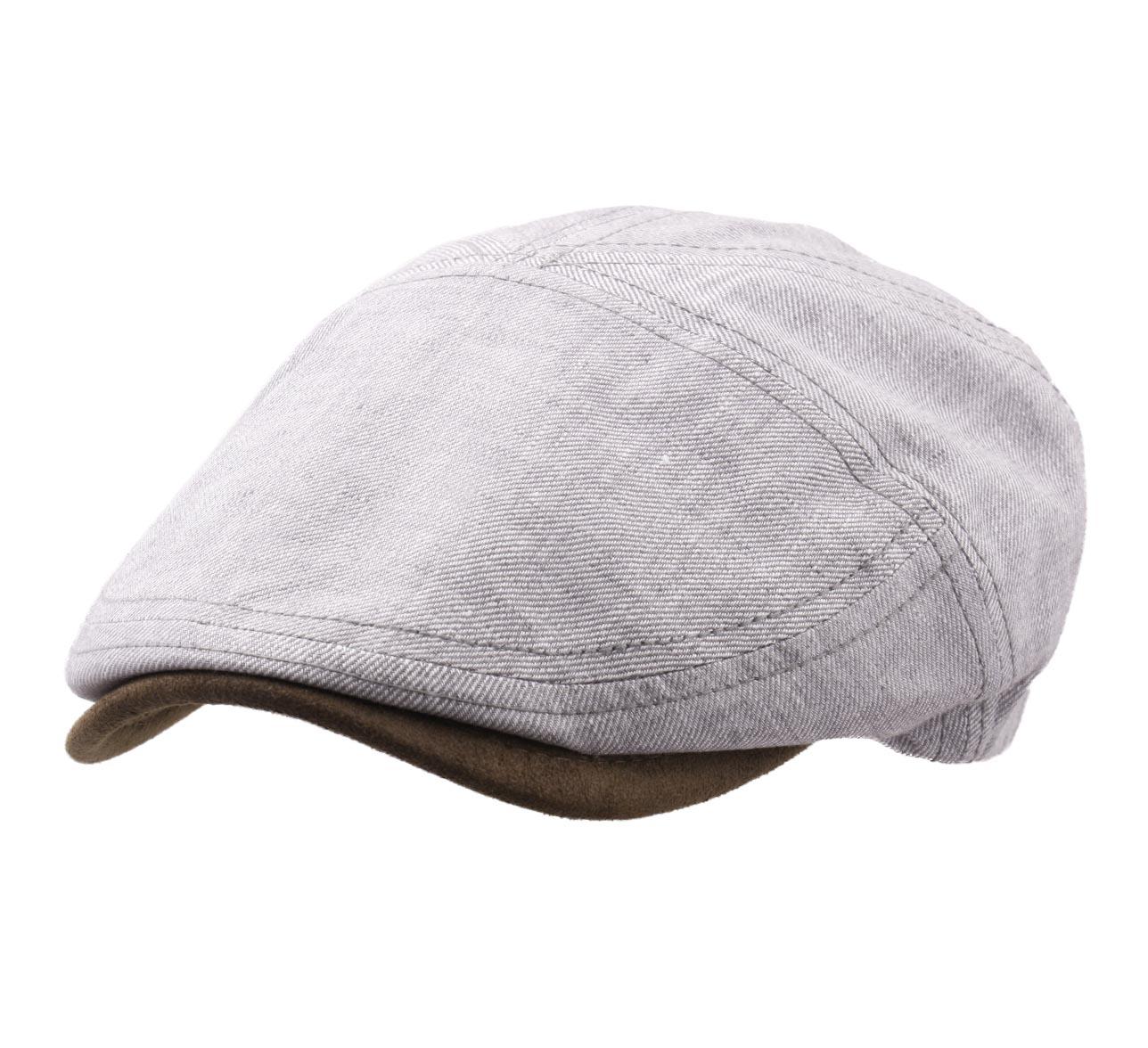 Casquette : quelle casquette pour quelle morphologie ?