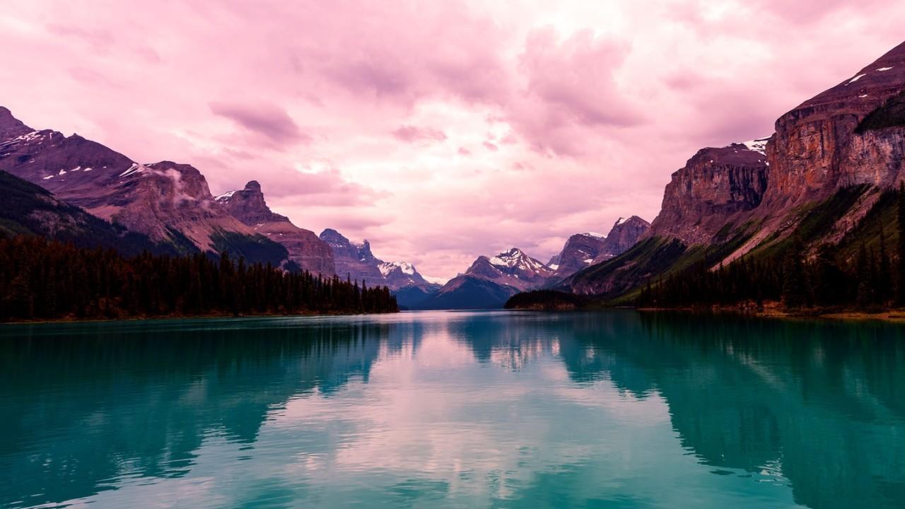 Voyage Canada : Quels sont les bons plans au Canada ?